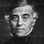 JC Philpot